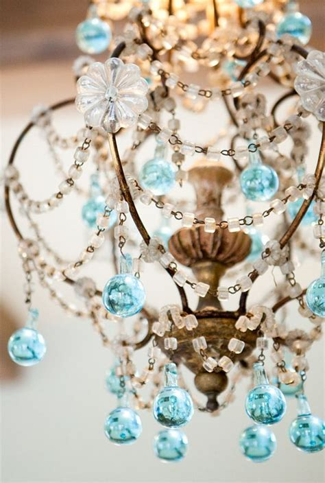 Aqua Chandelier by 476 Best Images About Chandeliers On Blue