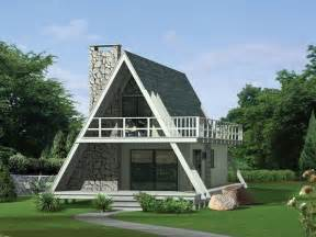 small a frame homes 30 amazing tiny a frame houses that you 39 ll actually want to live in