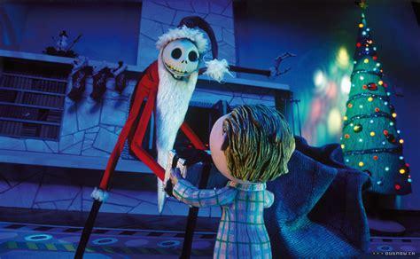 nightmare before christmas movie online x mas