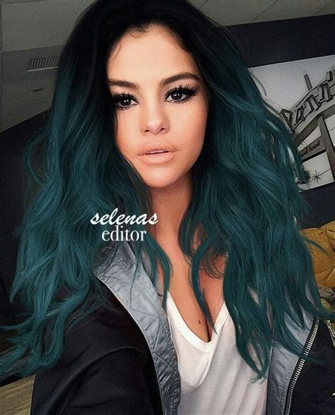 picture of hair styles the 14 prettiest pastel hair colors on 9645