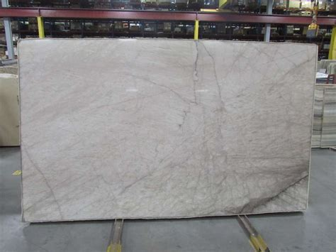 countertop slabs cristallo quartzite polished marble x corp counter top slabs floor wall tiles mosaics