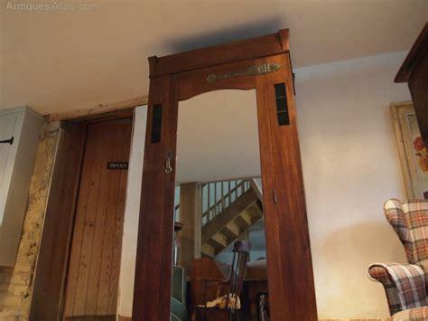 cloverleaf home interiors cloverleaf home interiors browse antiques