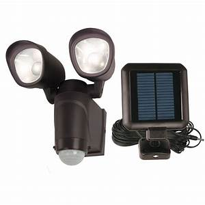 Luxury led flood lights lowes pixelmari