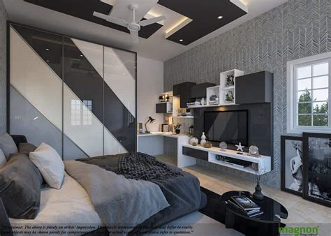 Interior Design Ideas For Office Bedroom by Bangalore Bedroom Interior Designer Simple Guide For