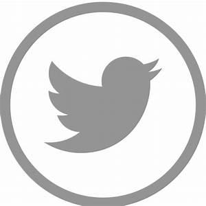 twitter, Social, Circle, media, social media, Logo icon