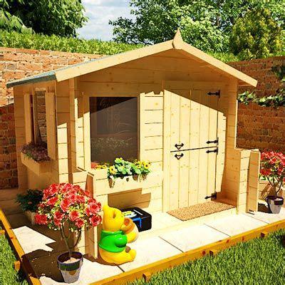 playhouse plans ideas  pinterest playhouse outdoor diy playhouse  childrens