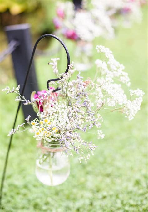 30 Summer Wedding Ideas too Good to miss Wedding Ideas