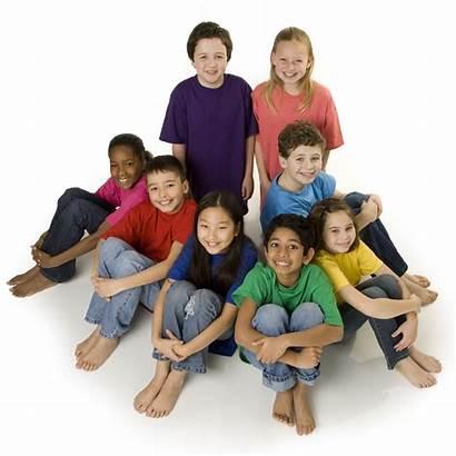 Children Groups Kid Discipline Ministry Relevant Effective