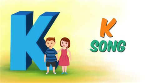 the letter k song learn the alphabet mp3fordfiesta the letter k song learn the alphabet abc songs for 64332