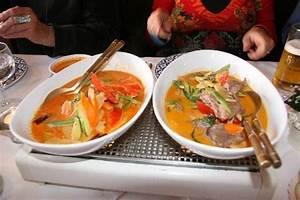 Veganes Restaurant Mannheim : bangkok mannheim restaurant bewertungen telefonnummer fotos tripadvisor ~ Orissabook.com Haus und Dekorationen