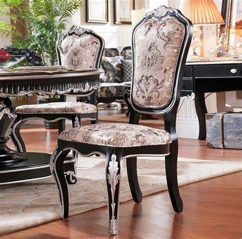 dining table sets black  white dining table  chairs