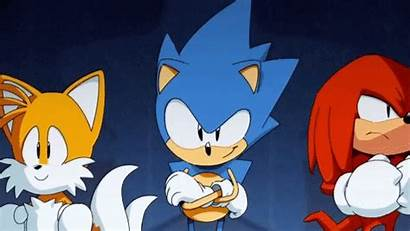 Sonic Mania 2d Returns Roots Finally Legacy