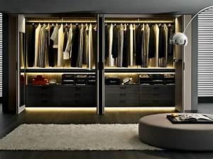Kleiderschrank Landhausstil Ikea : kleiderschrank beleuchtung frische haus ideen ~ Markanthonyermac.com Haus und Dekorationen