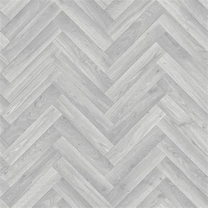 Floors Lifestyle Baroque Herringbone Vinyl Carpets