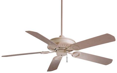 minka outdoor ceiling fan minka aire f589 sundowner 54 inch indoor outdoor ceiling fan