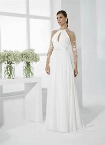 Standesamt Kleidung Damen : kleider fur standesamtliche trauung im winter stylische kleider f r jeden tag ~ Orissabook.com Haus und Dekorationen