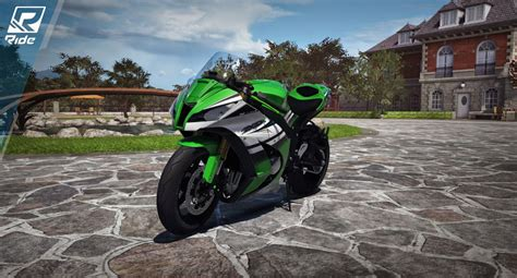 Below is the complete list of compressed games. Ride HIGHLY COMPRESSED download free pc game full version ...