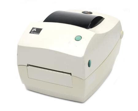 Home › barcode printing › barcode label printer › thermal transfer › zebra tlp 2844 › zebra tlp 2844 driver. Zebralink tlp 2844-z Windows 8.1 driver