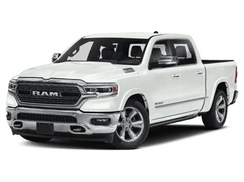 2020 dodge ram 1500 limited new ram 1500 for sale dodge ram