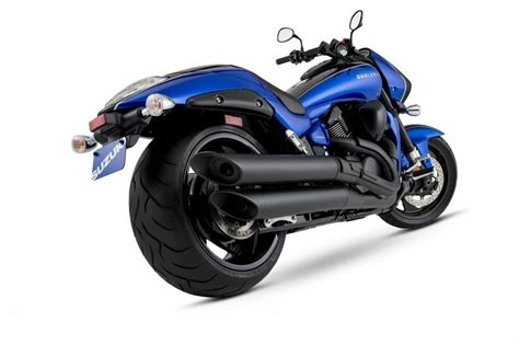 Katalog Motocykl A Motokatalog Na