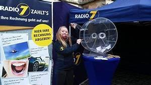 Radio 7 Zahlt Deine Rechnung : wild emotion events gmbh radio7 zahlt deine rechnung 2016 1 ~ Themetempest.com Abrechnung
