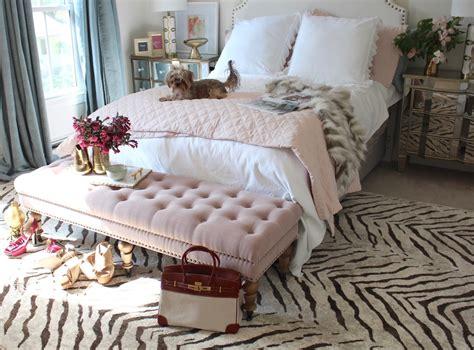 grey comforter feminine bedroom ideas for a theydesign