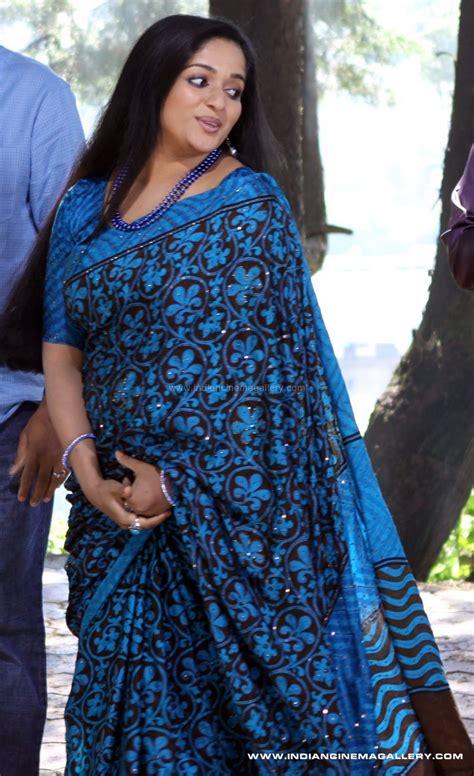 Southindian Actress Gallery Kavya Madhavan Hot