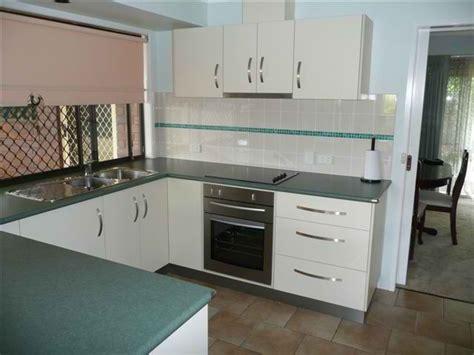 u shaped kitchen cabinet design u shaped kitchen designs u shape gallery kitchens brisbane 27429