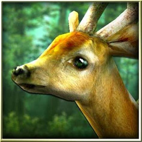 Punya Jadi Bisa Download Forest Hd V16 Full Wallpaper Apk