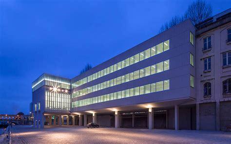 bureau d etude batiment bureau d 39 étude ingénierie btp industrie bâtiment