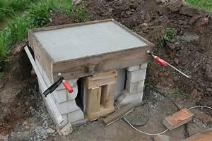 Ansaugschlauch Für Gartenpumpe : stein auf stein zur sonne eintr ge f r juni 2013 ~ Lizthompson.info Haus und Dekorationen