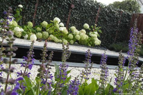landelijke tuin spijkenisse hoveniersbedrijf tim kok