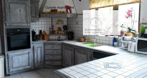 peindre sa cuisine peindre sa cuisine table rabattable cuisine