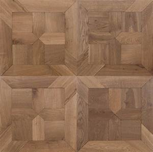 parquet versailles dalles traditionnelles emois et bois With parquet dalle