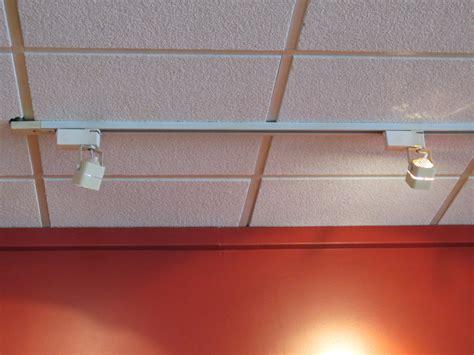 Hanging Light Fixtures Drop Ceiling Wwwgradschoolfairscom