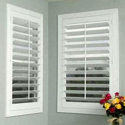 plantation shutter blinds plantation shutters diamonds blinds