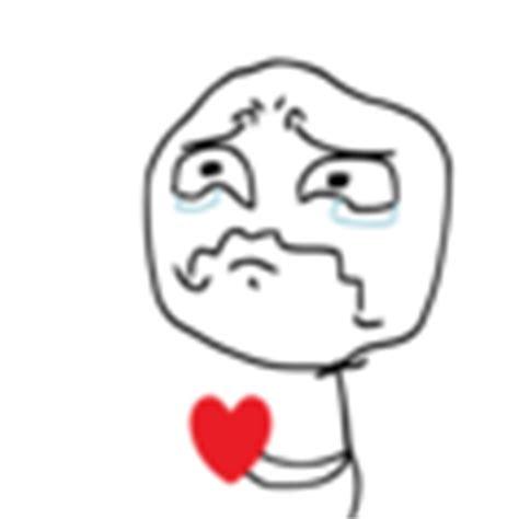 Broken Heart Meme - sad broken heart know your meme