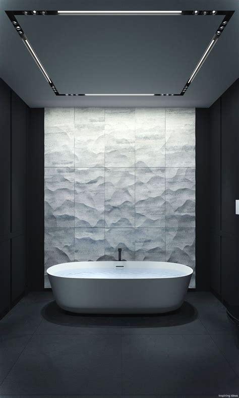 luxury black  white bathroom ideas grey bathrooms