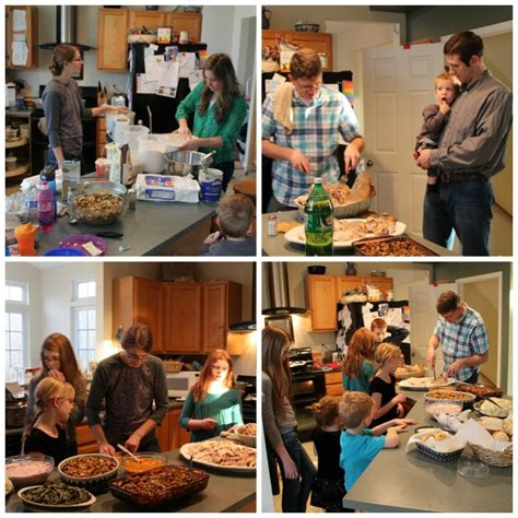 30 best craig's thanksgiving dinner in a can. Craig's Thanksgiving Dinner In A Can - Stovetop computing puts a DIY twist on the Thanksgiving ...