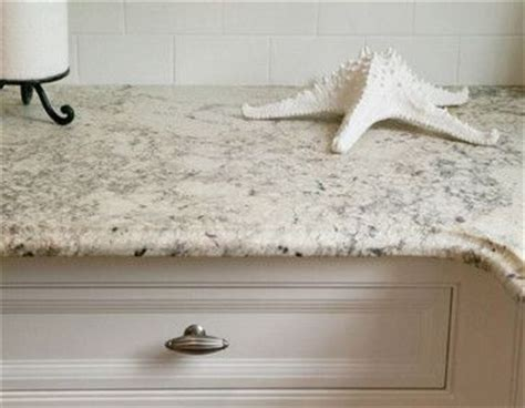 17 best ideas about formica countertops on