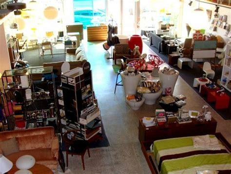 decor and more denver home decor stores denver marceladick com