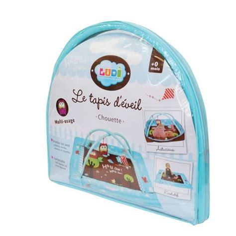 Tapis D 233 Veil Ludi Tapis Bleu En Mousse 1013 Pas Cher by Ludi Caire Balles Nomade Papillons