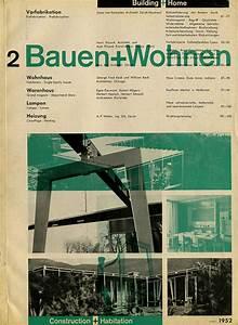 Wohnen Magazin : bauen wohnen magazine covers ~ Orissabook.com Haus und Dekorationen