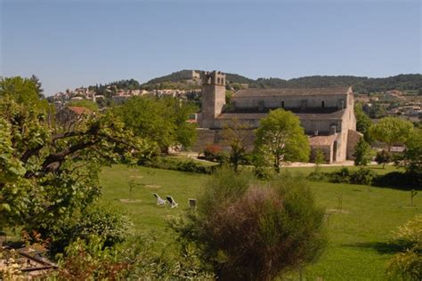 chambres d h es vaison la romaine location de vacances chambre d 39 hôtes à vaison la romaine
