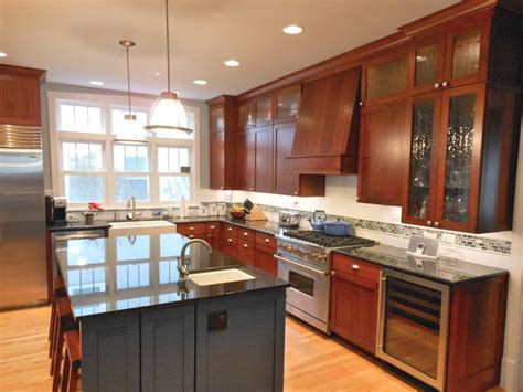 ornate kitchen cabinets kitchen renovation river forest il 1281