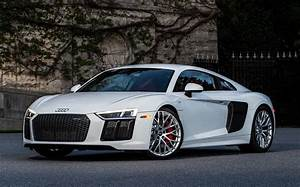 Audi R8 2018 Model Price in Pakistan Specs Features Top Sd Interior Review Pictures