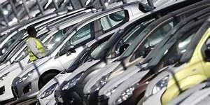 Aramis Auto Loa : psa rach te aramis auto pour booster son activit voiture d 39 occasion ~ Gottalentnigeria.com Avis de Voitures