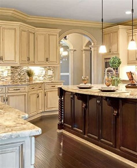 antique white kitchen cabinets ideas  blow