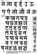 Sanskrit Documents List Learning Tools Gallery For Hindi English Alphabets Chart Hindi Letter Writing Android Apps On Google Play Hindi Lesson 1Ukindia