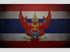 Flag Of Thailand Computer Wallpapers, Desktop Backgrounds